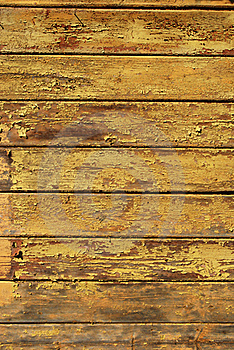 Old Wooden Planks Royalty Free Stock Images - Image: 20196439