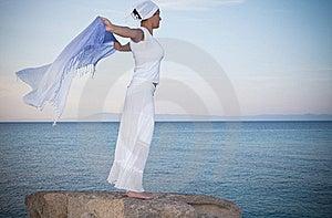 Enjoyment Stock Images - Image: 20200284