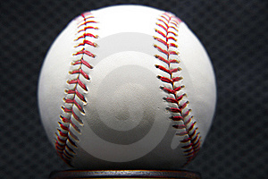 Baseball Royalty Free Stock Photos - Image: 20203058