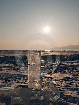 Baikal Stock Photography - Image: 20207472