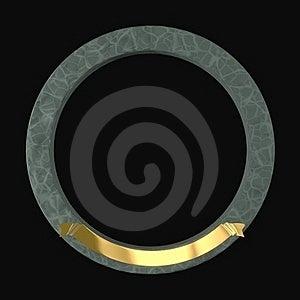 Stone Circle Stock Images - Image: 20256594