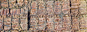 Grey Textured Stone Background Royalty Free Stock Images - Image: 20260179