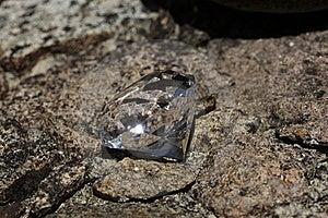 Diamond Stock Photos - Image: 20262243