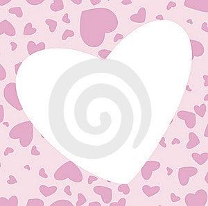 Valentine Illustration Stock Photos - Image: 20285263