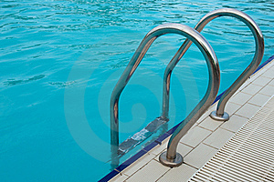 Pool Royalty Free Stock Photos - Image: 20297928