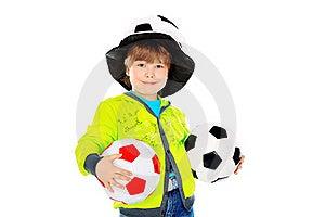 Ball Stock Image - Image: 20299981
