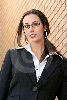 Marie 2 Stock Image - Image: 2031071