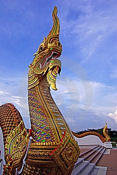 Naga Stock Images - Image: 20304484