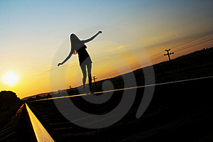 Sport Royalty Free Stock Photo - Image: 20311665