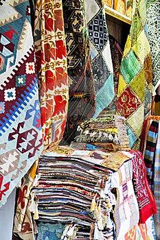Fashion Shop Royalty Free Stock Photography - Image: 20314167
