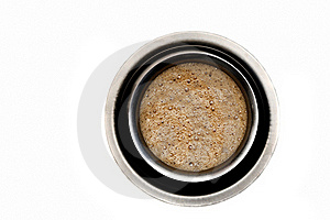 Filter Coffee Royalty Free Stock Photography - Image: 20323127