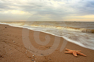 Sea Stock Images - Image: 20328634