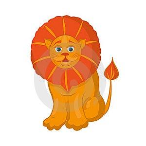 Lion Stock Photography - Image: 20359692
