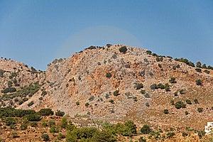 Mountain Stock Photos - Image: 20359793