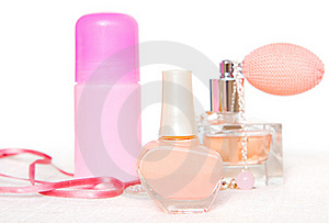 Accessory Royalty Free Stock Images - Image: 20364559