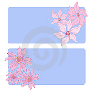 Greetings Cards. Royalty Free Stock Photo - Image: 20364785