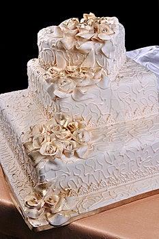 Cake Royalty Free Stock Image - Image: 20387266
