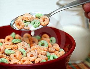 Breakfast Stock Photos - Image: 20388763