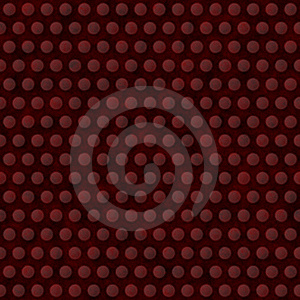 Red Circle Background Stock Images - Image: 20395294