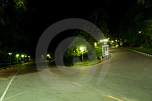 Sharp Curve Royalty Free Stock Photography - Image: 20396217