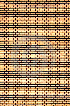 Wooden Napkin-4 Royalty Free Stock Photos - Image: 2040808