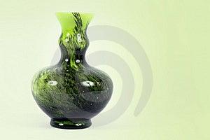 Vase Stock Images - Image: 2047384