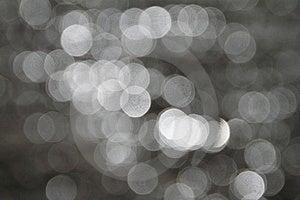 Blurred Background Stock Photos - Image: 20404443