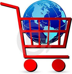 Purchase World Stock Photos - Image: 20420723