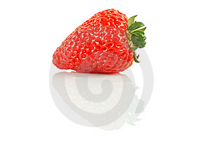 Strawberry Free Stock Images