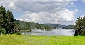 Landscape Stock Images - Image: 20476224