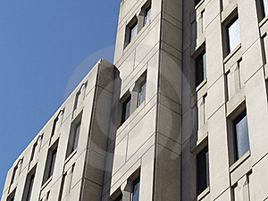 Buildings Royalty Free Stock Images - Image: 20480559