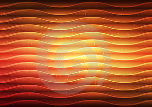 Abstract Warm Background Stock Photos - Image: 20485053