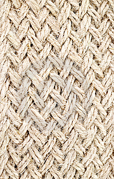 Twine Braid Stock Photo - Image: 20510880