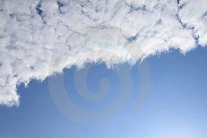 Sky Over Switzerland Stock Photography - Image: 20512292