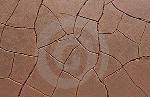 Dry Mud Stock Photo - Image: 20512470