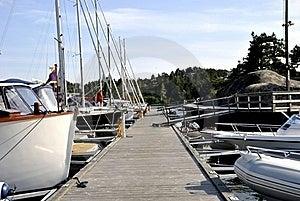 Norway Royalty Free Stock Photo - Image: 20518705