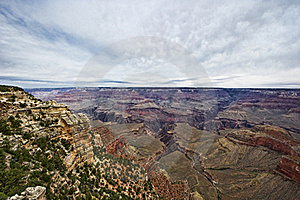 Grand Canyon Stock Photo - Image: 20519340