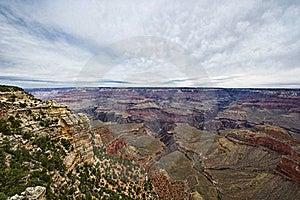 Grand Canyon Stock Photo - Image: 20519340
