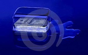液体货币 库存图片 - 图片: 20530281