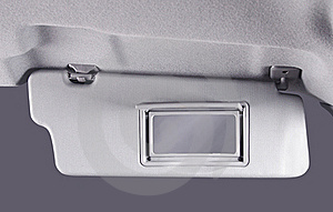 Interior Panel Royalty Free Stock Images - Image: 20530399