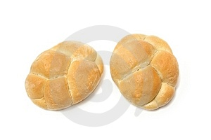 Bread Stock Image - Image: 20533211