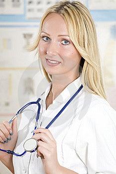 Medicine Student Royalty Free Stock Photo - Image: 20538635