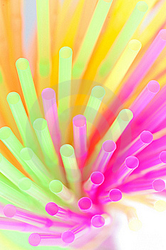 Straw Background Royalty Free Stock Image - Image: 20546976