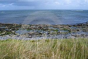 Inis Mor Ireland Royalty Free Stock Photo - Image: 20548615