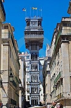 Portugal Stock Image - Image: 20549131