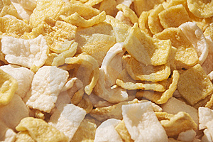 Crackers Stock Image - Image: 20550571