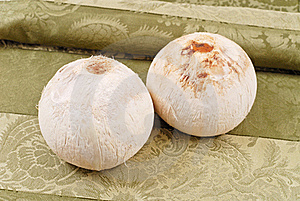 Coconuts Royalty Free Stock Photos - Image: 20553298