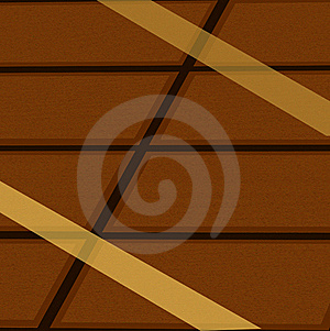 Chocolate Stock Photo - Image: 20555610