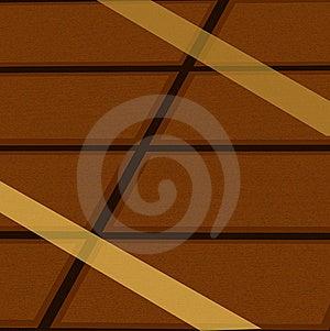 Chocolate Stock Photo - Image: 20555610