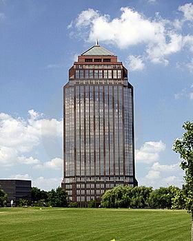Corporate America Royalty Free Stock Photo - Image: 20557175
